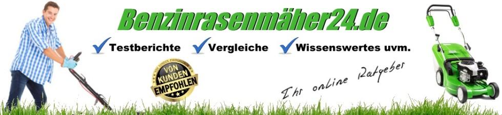 benzinrasenmaeher24.de